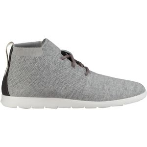 UGG Freamon HyperWeave Shoe - Men's
