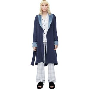 UGG Duffield II Robe - Women's