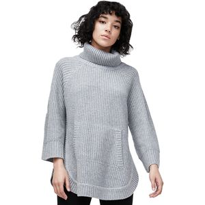 UGG Raelynn Sweater - Women's