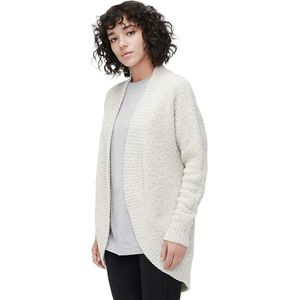 UGG Fremont Fluffy Knit Sweater - Women's