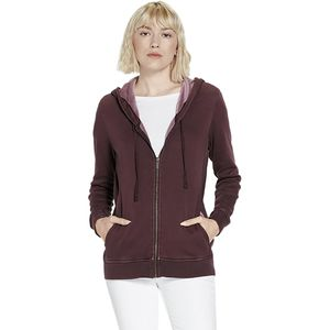 UGG Clara Washed Sweatshirt - Women's