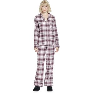 UGG Raven Flannel Set - Women's