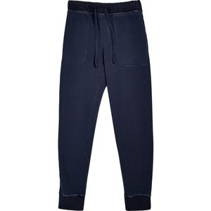 UGG Jakob Washed Pant - Men's