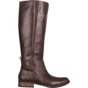 UGG Leigh Boot - Women's