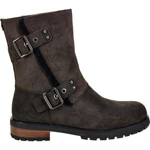 UGG Niels II Boot - Women's