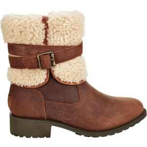 UGG Blayre III Boot - Women's
