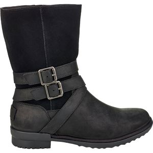 UGG Lorna Boot - Women's