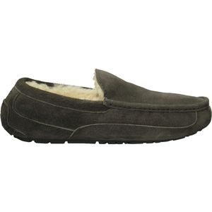 UGG Ascot Suede Slipper - Men's