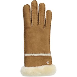 UGG Seamed Tech Glove - Women's