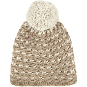 UGG Yarn Pom Hat - Women's