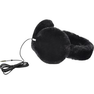UGG Sheepskin Headband Earmuff - Women's