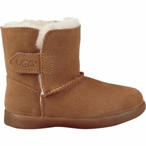 UGG Keelan Boot - Toddlers'