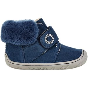 UGG Jorgen Shoe - Toddler Boys'