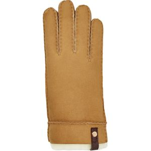 UGG Sheepskin Tenney Glove - Women's