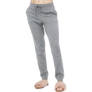 UGG French Terry Babe Jogger Pant - Women's