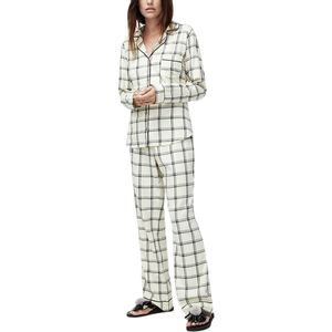 UGG Raven Plaid Pajama Set - Women's
