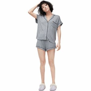 UGG Amelia Knit Pajama Set - Women's