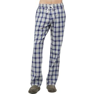 UGG Flynn Plaid Pant - Men's