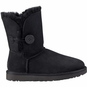 UGG Bailey Button II Boot - Women's