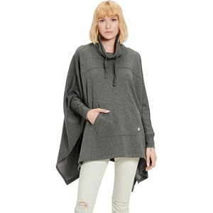 UGG Charlynne Sweater - Women's