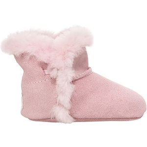 UGG Lassen Boot - Infants'