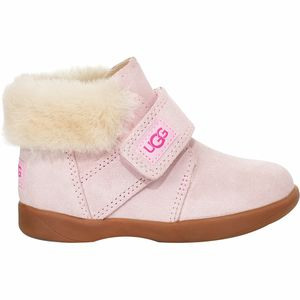UGG Nolen Boot - Toddlers'