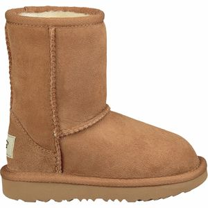 UGG Classic II Boot - Toddlers'