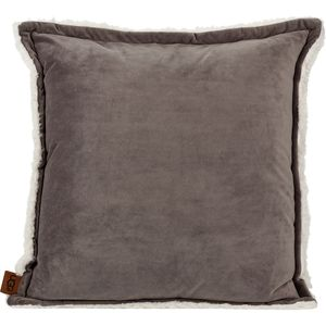 UGG Bliss Sherpa Pillow
