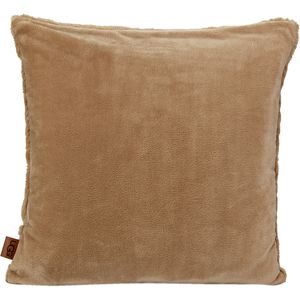 UGG Coastline Pillow