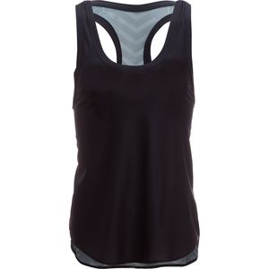 Uintah Alessa Tank Top - Women's
