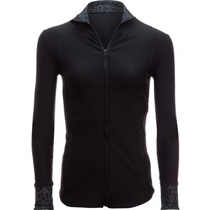 Uintah Sloan Jacket - Women's