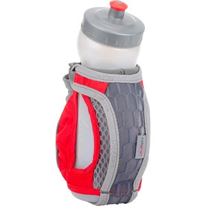 UltrAspire Isomeric Pocket Water Bottle