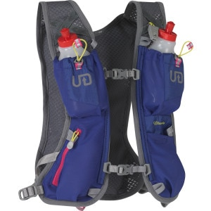 Ultimate Direction Ultra Vesta Running Hydration Vest - Women's - 245cu in
