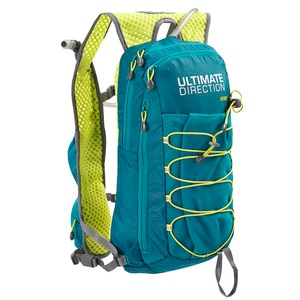 Ultimate Direction Wink Hydration Pack - Women's - 450cu in