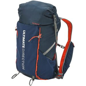 Ultimate Direction Fastpack 30 Backpack - 1818-1908cu in