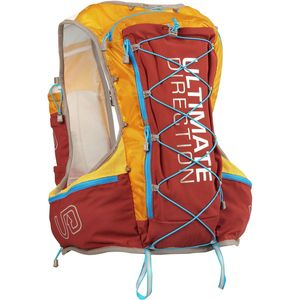 Ultimate Direction AK Mountain 3.0 11L Hydration Vest