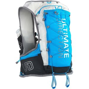 Ultimate Direction AK Mountain 3.0 Hydration Vest - 702cu in