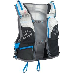 Ultimate Direction PB Adventure 3.0 Hydration Vest - 977cu in