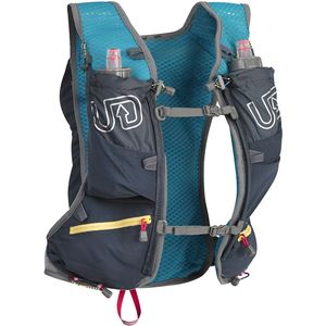 Ultimate Direction Adventure Vesta Hydration Vest - Women's - 549cu in