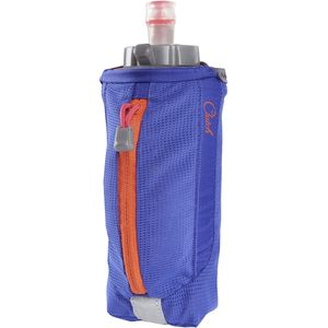 Ultimate Direction Clutch Water Bottle