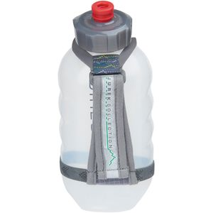 Ultimate Direction Jurek Grip Water Bottle - 350-600mL