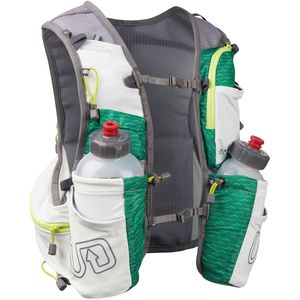 Ultimate Direction Jurek FKT 12L Hydration Vest