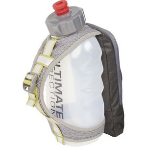 Ultimate Direction Fastdraw 600 Water Bottle - 20oz