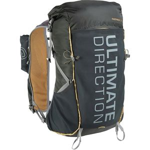 Ultimate Direction Fastpack 25 Hydration Pack