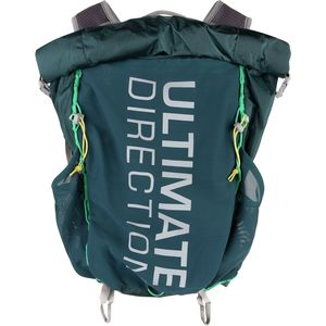 Ultimate Direction Fastpack 35 Hydration Pack
