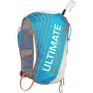 Ultimate Direction Skimo 8L Hydration Vest