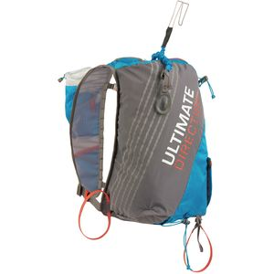 Ultimate Direction Skimo 18 Hydration Vest - 1098cu in