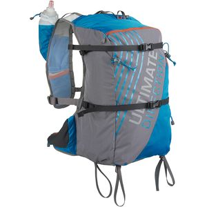 Ultimate Direction Skimo 28 Hydration Backpack - 1709cu in