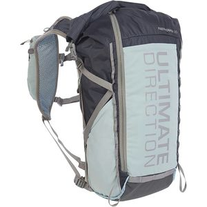 Ultimate Direction FastpackHer 20L Backpack - Women's