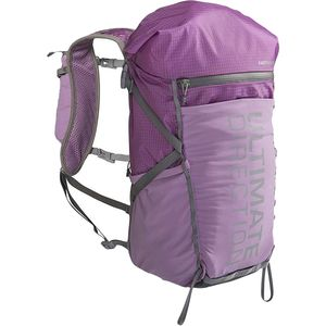 Ultimate Direction FastpackHer 30L Backpack - Women's